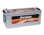 Аккумулятор Johnson Controls Energizer Commercial Premium (180Ah)