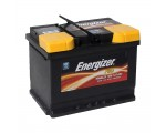 Аккумулятор Johnson Controls Energizer Plus (60Ah) R jap
