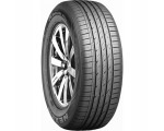 Шины Roadstone N'Blue HD 225/55 R16