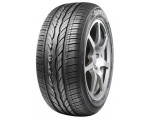 Шины Linglong Crosswind 275/55 R20 XL